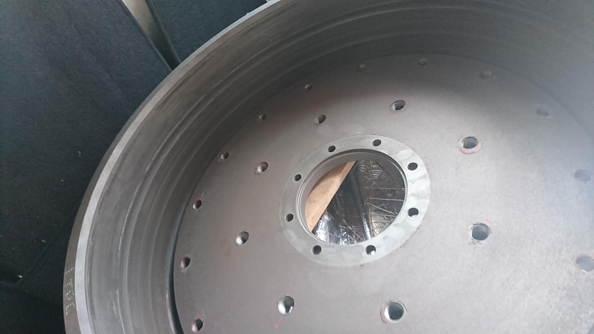 Brake and Industrial   Clutchfix